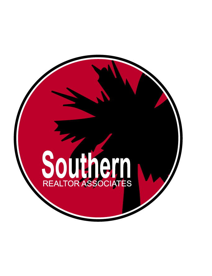 Southern Realtor Associates