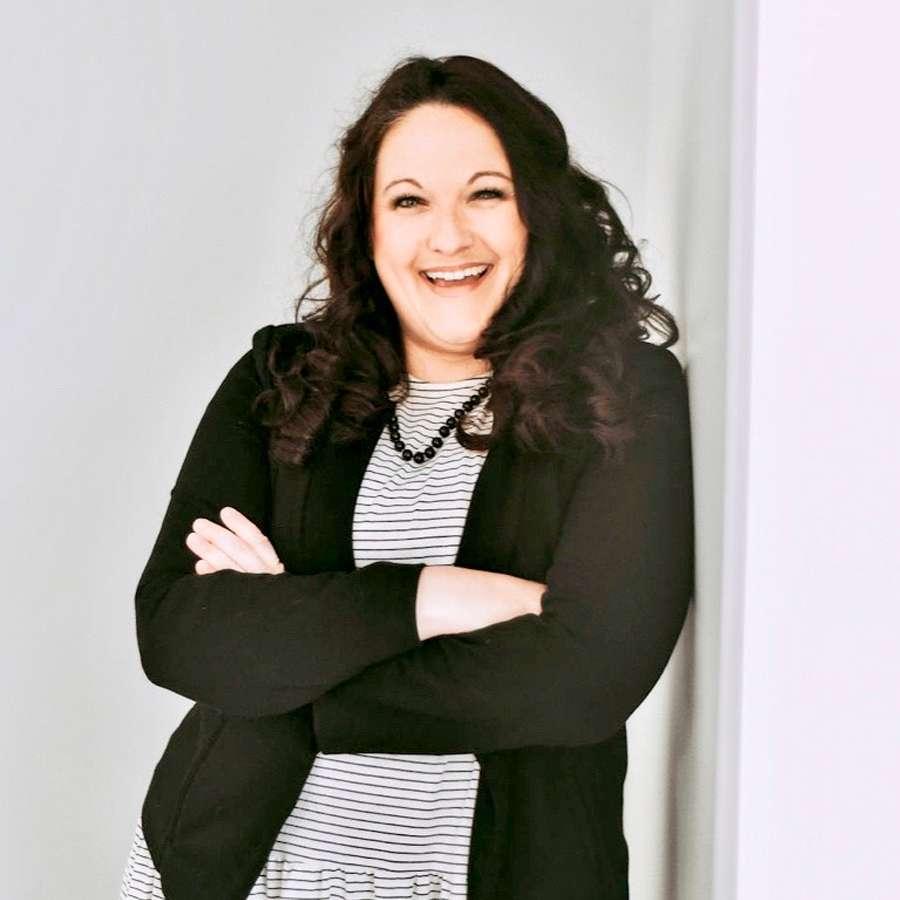 Sonya Donnahoo